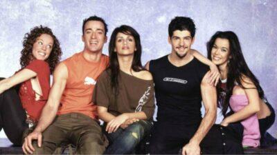Un, Dos, Tres : quels acteurs pourraient jouer Lola, Pedro et Roberto dans un remake US ?