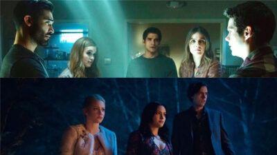 Riverdale vs Teen Wolf : dans quelle teen série pourrais-tu vivre ?