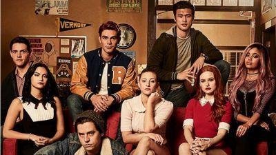 10 anecdotes sur Riverdale pour impressionner vos potes en soirée #saison2