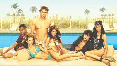 Ces ratés Photoshop sur les affiches de séries #Saison2