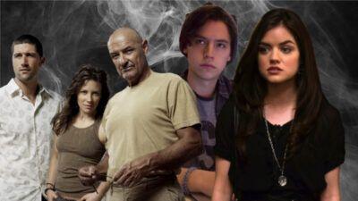 Riverdale, PLL… 10 séries qui accrochent dès les premières minutes