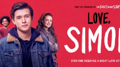 10 acteurs de séries que vous retrouverez dans Love, Simon