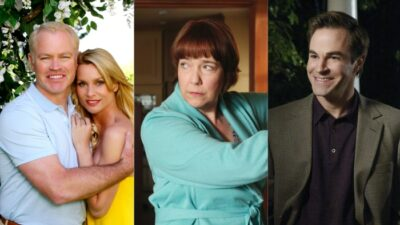 Desperate Housewives : top 10 des voisins les plus flippants de Wisteria Lane
