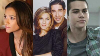 10 persos de séries qui ont le même crush depuis des années