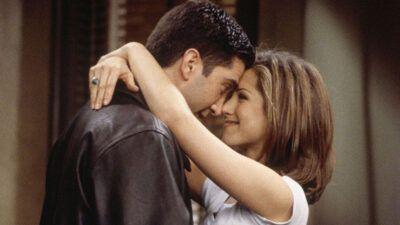 Ces 11 premières fois où vos couples de séries se sont dit «je t'aime» !