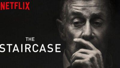 The Staircase – Soupçons : les 4 plus grosses théories sur l'affaire Michael Peterson