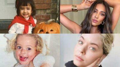 Pretty Little Liars : à quoi ressemblaient les stars de la série quand elles étaient jeunes ?