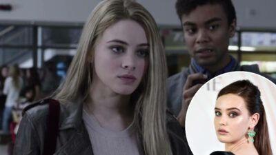 13 Reasons Why : la sœur de Katherine Langford sera l'héroïne d'After