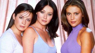 Charmed, The 100 : ces frères et sœurs de séries qui ne se ressemblent pas du tout