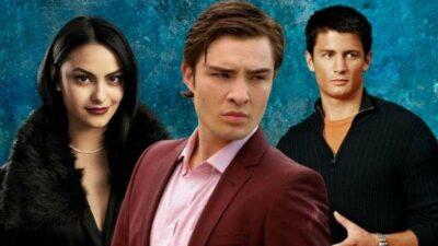 Ces personnages détestables dans les premiers épisodes de teen séries