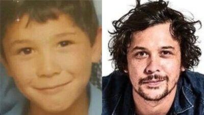 The 100 : à quoi ressemblaient les acteurs quand ils étaient jeunes ?