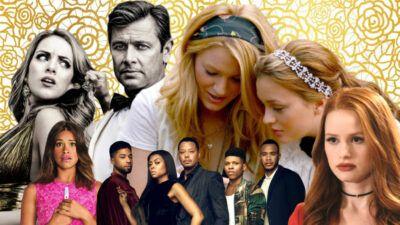 7 clichés que l'on retrouve dans toutes les séries sur des familles riches