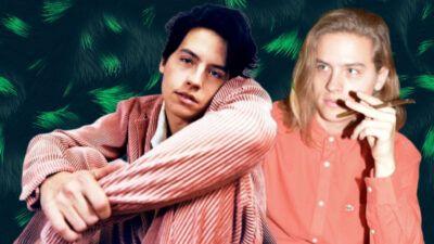 Choisis tes 7 séries préférées, on te dira si t'es plus Cole ou Dylan Sprouse