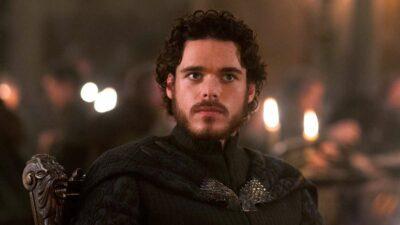 Game of Thrones : Richard Madden (Robb Stark) à Paris ce weekend pour rencontrer les fans