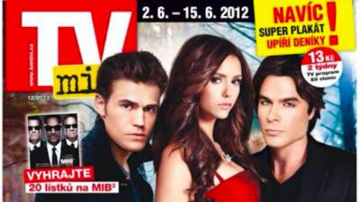 Ces (gros) ratés Photoshop sur les couv' de magazines de vos stars de séries