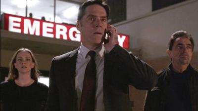 Esprits Criminels : 14 atroces faits divers réels derrière les épisodes cultes de la série