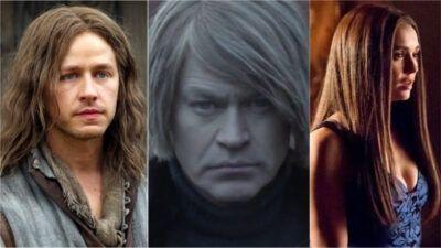 Buffy, Arrow… 13 perruques qui ont gâché ces scènes de séries