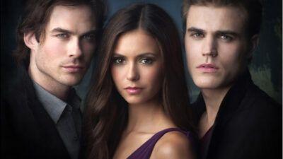 The Vampire Diaries : le quiz le plus dur du monde sur la série