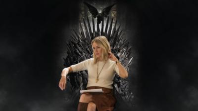 Game of Thrones : Naomi Watts sera la star du spin-off très attendu