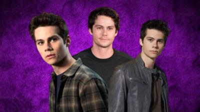 Teen Wolf : 8 choses qui nous ont fait tomber amoureux de Stiles