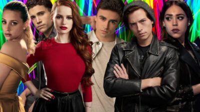 Réponds à ces 7 questions, on te dira quels persos de Elite + Riverdale tu es