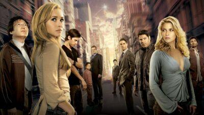 True Blood, Iron Fist… 10 séries dont le succès est retombé très vite
