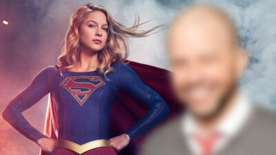 Supergirl : Jon Cryer va incarner Lex Luthor dans la saison 4