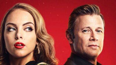 Dynastie saison 2 : quand sera disponible l'épisode 10 sur Netflix ?