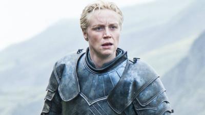 Game of Thrones saison 8 : « les fans auront besoin d'une thérapie après le final »