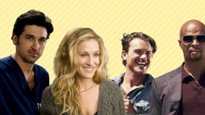 22 meilleurs amis de séries qui se détestent dans la vraie vie