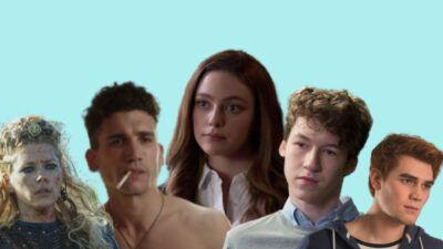 15 personnages de séries qui ont eu une année 2018 pire que la vôtre