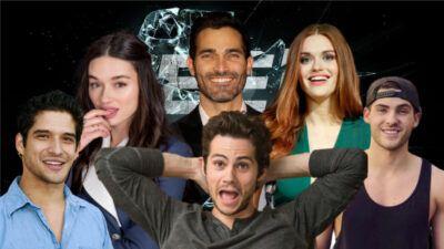 Dylan O'Brien, Tyler Posey : où retrouver le casting de Teen Wolf en 2019 ?