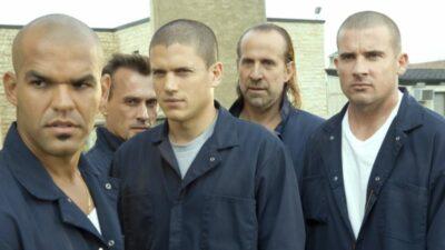 Prison Break : le quiz le plus dur du monde, pour les vrais fans