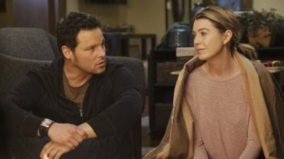 Grey's Anatomy : la série ne sera pas sur Netflix, voilà pourquoi