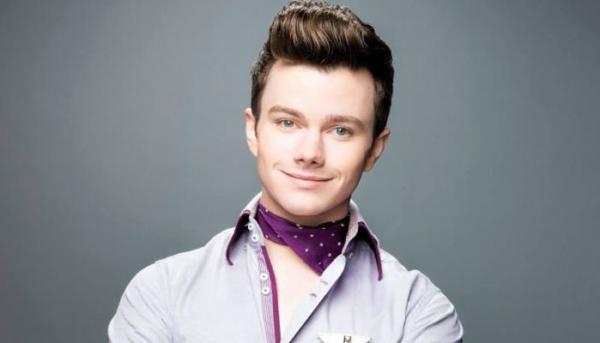 Kurt Glee
