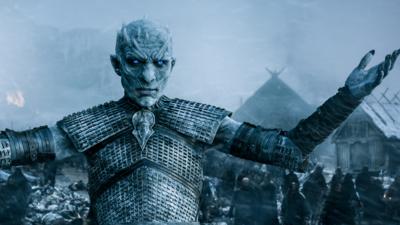 Game of Thrones : l'immense bataille contre les White Walkers arrivera plus tôt qu'on ne le pense