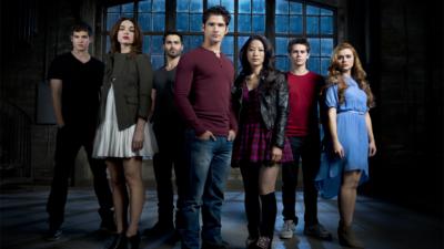 Teen Wolf : les 7 meilleures idées pour une saison 7