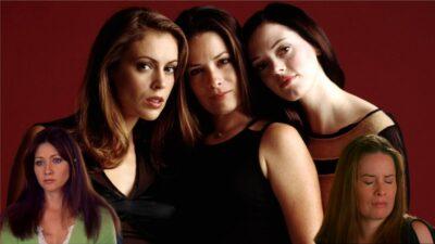 Charmed : le quiz le plus dur du monde, pour les vrais fans