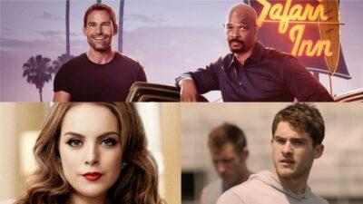 L'Arme Fatale, Dynastie… 8 séries qui pourraient être annulées en 2019