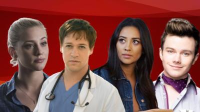 12 personnages de séries qui ont été amoureux de leur BFF
