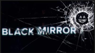 Black Mirror : l'épisode interactif très attendu Bandersnatch pourrait sortir ce 28 décembre sur Netflix !