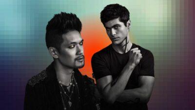 Choisis tes séries préférées, on te dira si t'es plus Alec ou Magnus