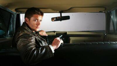 Supernatural : top 20 des meilleures punchlines de Dean Winchester