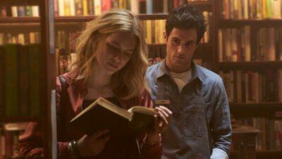 YOU : la série Netflix est-elle tirée d'une histoire vraie ?