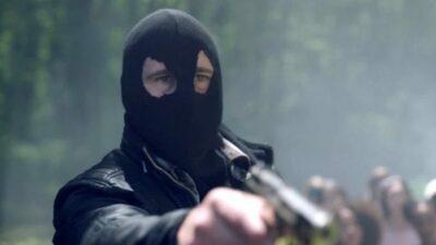 Riverdale : ce détail sur le tueur à la cagoule qui change tout