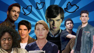 Teen Wolf, Shadowhunters… Les meilleures réactions des fans devant leur série