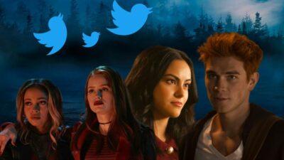 Riverdale : 10 réactions de fans traumatisés par l'épisode 9