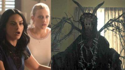 Riverdale saison 3 : 4 indices que vous aviez loupés sur l'identité du Gargoyle King