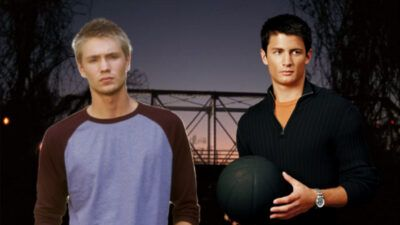 Quiz : réponds à ces 7 questions, on te dira si t'es plus Lucas ou Nathan des Frères Scott