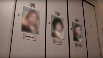 Elite saison 2 : découvrez les trois nouveaux élèves de Las Encinas